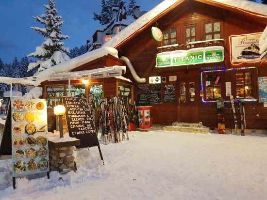 borovets_cafe_10