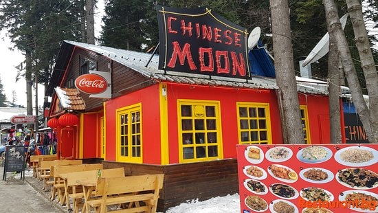 borovets_cafe_4_chin_Rrr2a