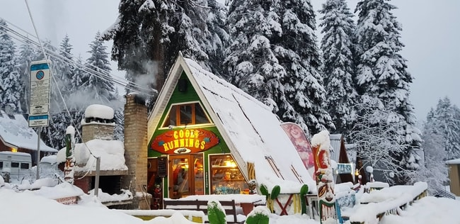 borovets_cafe_5_cool_bdpqb
