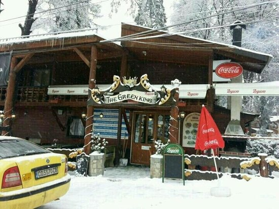 borovets_cafe_8_the__2bnfm